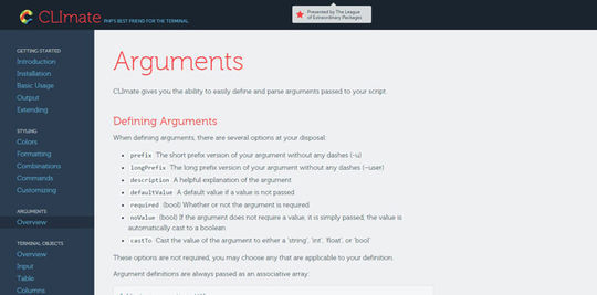 10 Useful PHP Tools For Developers 7