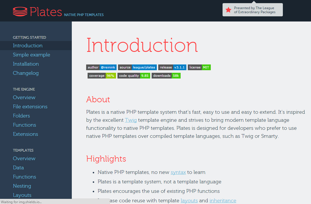 10 Useful PHP Tools For Developers 2