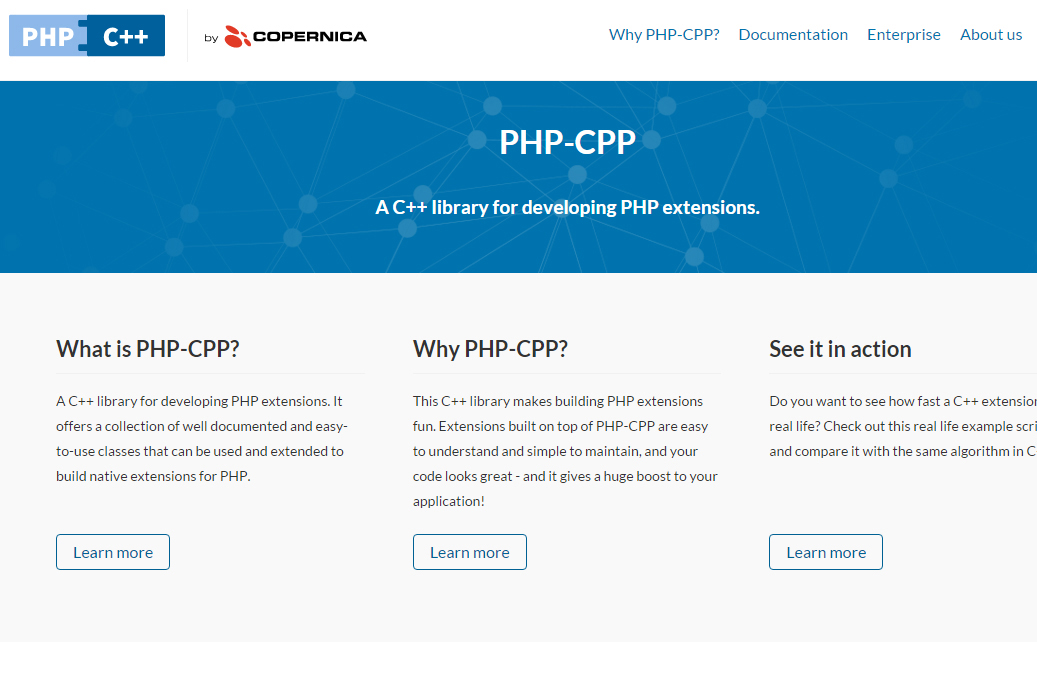 10 Useful PHP Tools For Developers 9