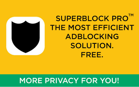 12 Ad Blocking Extensions Tested For Best Performance 4