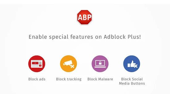 12 Ad Blocking Extensions Tested For Best Performance 10