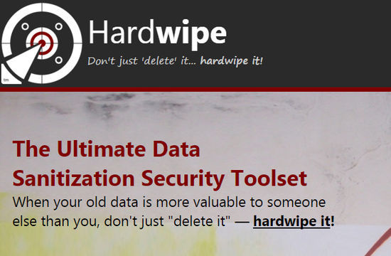 10 Free Softwares To Delete Files Permanently 9