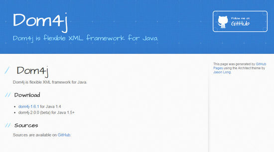 11 Useful Third-Party Java Libraries 10