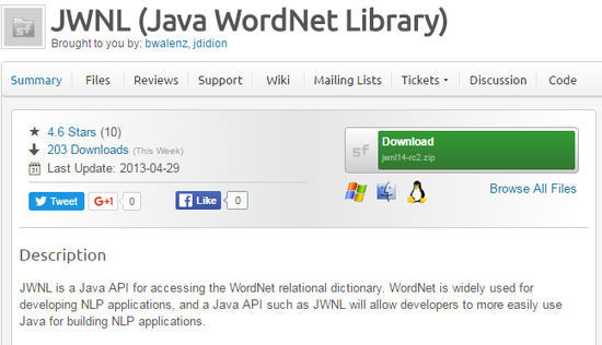 11 Useful Third-Party Java Libraries 11