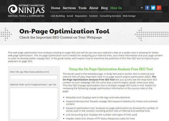 11 Free Tools To Make Marketing Magic 8