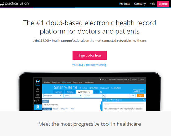 8 Free Cloud-Based Tools For Physicians 8