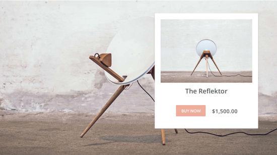 12 Freebies & Goodies For Web Designers 11