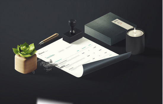 12 Freebies & Goodies For Web Designers 13