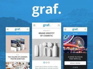 12 Freebies & Goodies For Web Designers
