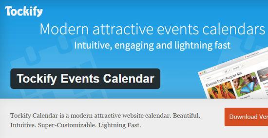 9 Best WordPress Calendar Plugins 10