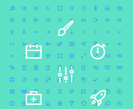 11 Fresh Resources For Designers 3