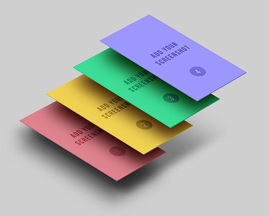 11 Fresh Resources For Designers 2