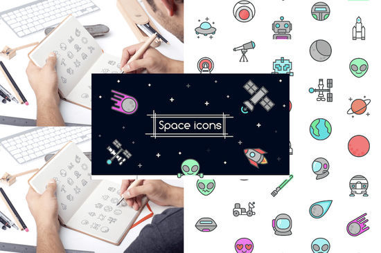 11 Fresh Resources For Designers 4