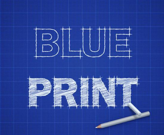 15 New Adobe Illustrator Tutorials 2