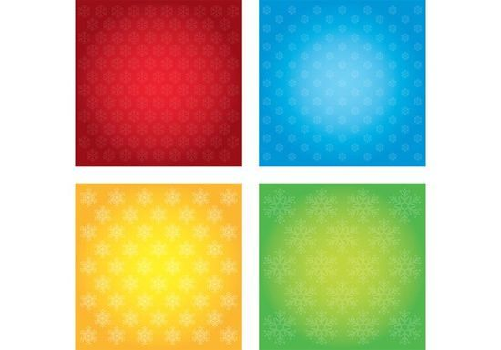 11 Fresh & Free Vector (AI, EPS Files) Background 7