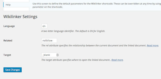 10 New Yet Free WordPress Plugins 9