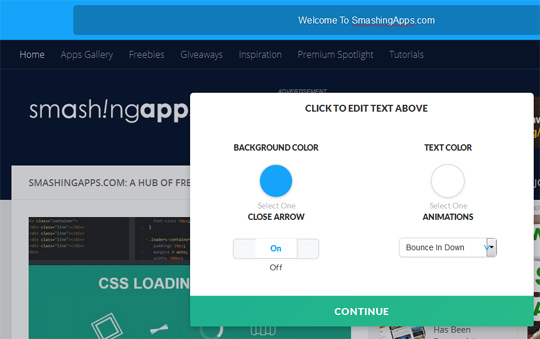 4 Online Apps You May Need To Know 22
