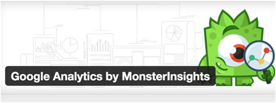 google-analytics-by-monster