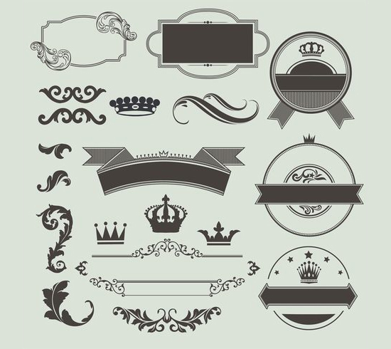 10 Fresh & Free Vector (AI, EPS Files) Background 2