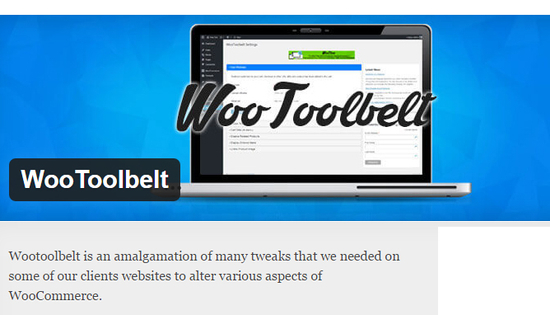 7 New & Free WordPress Plugins 5