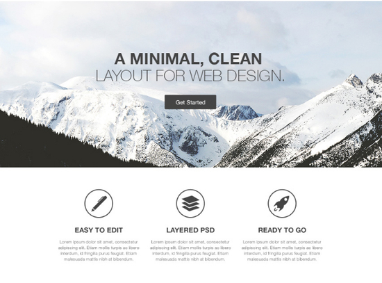 10 Pure CSS3 Tutorials And Examples 10