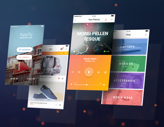 10 Fresh Resources For Designers 3
