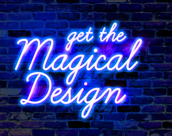 10 Fresh Resources For Designers 9