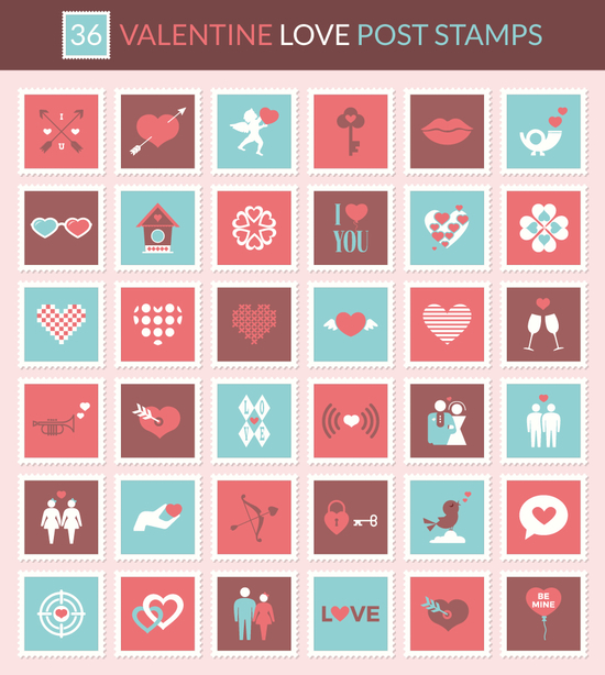 10 Fresh Icon Designs For Free Download 7