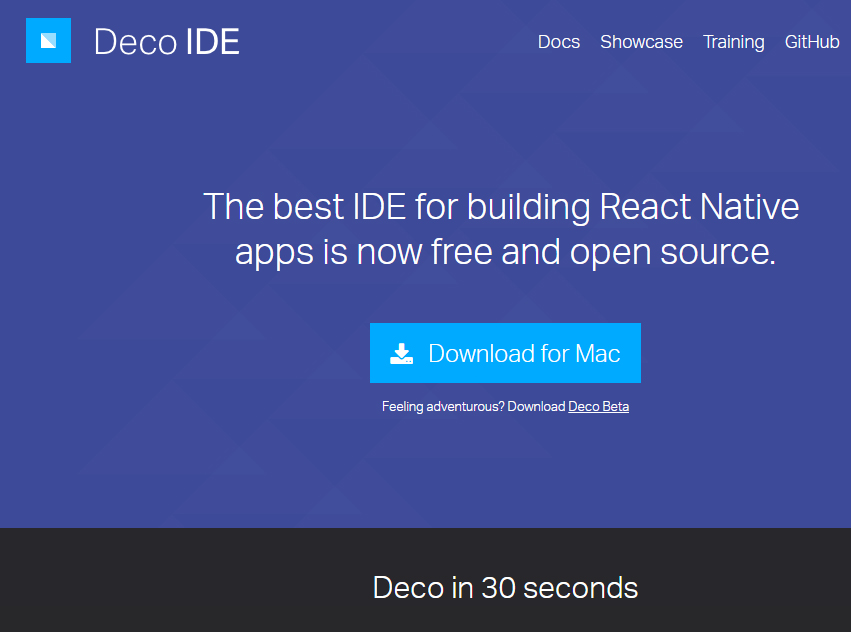 9 Best Resources For Web Developers & Web Designers 7
