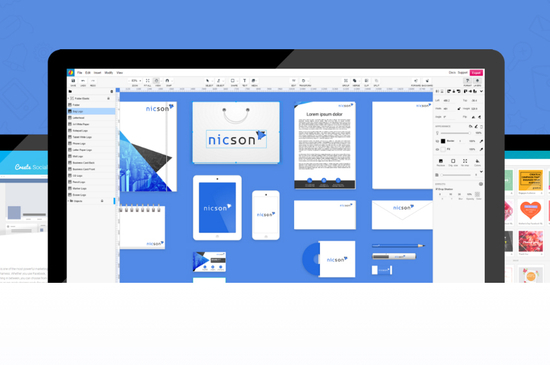 9 Best Resources For Web Developers & Web Designers 9