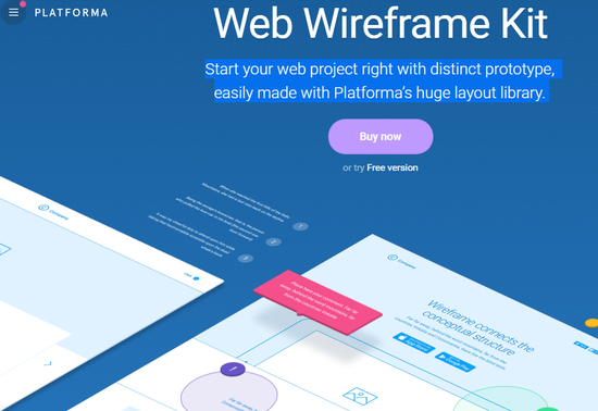 9 Best Resources For Web Developers & Web Designers 10