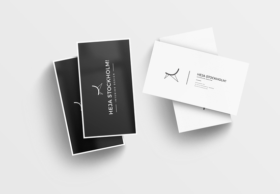 12 Free Business Cards, Resumes, Corporate Identity Packages 6