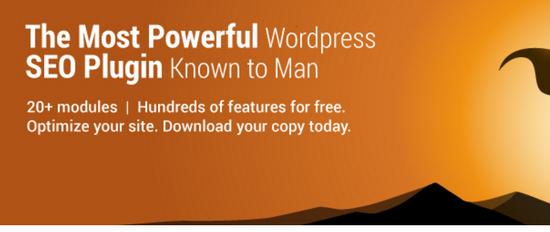 9 Free SEO WordPress Plugins For Bloggers 3