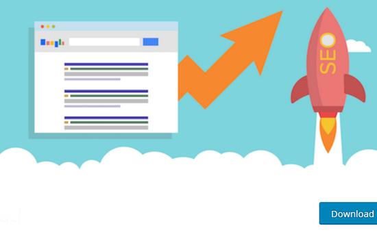 9 Free SEO WordPress Plugins For Bloggers 5