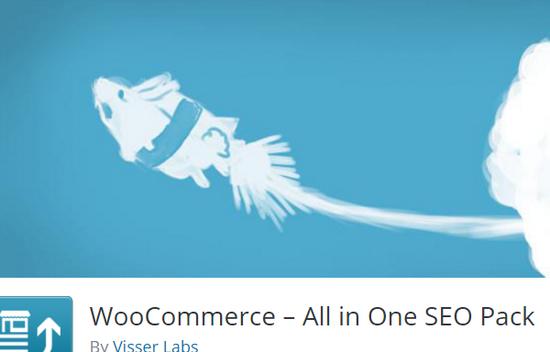 9 Free SEO WordPress Plugins For Bloggers 6