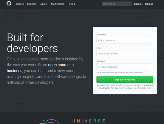 The 8 Best Bug Tracking Tools & Platforms For Developers 1