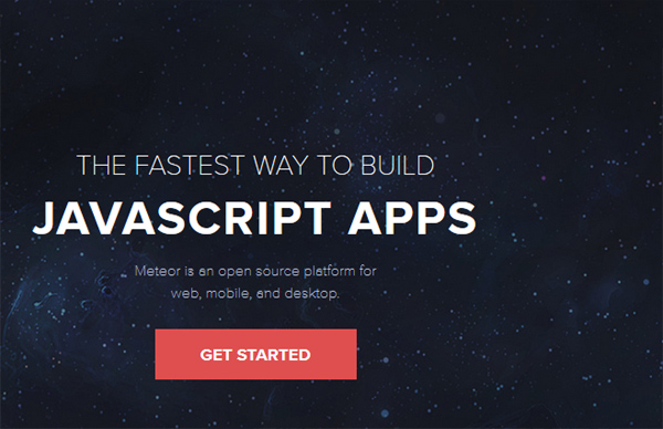 Four Robust Mobile Application Builders To Build Amazing Apps 3