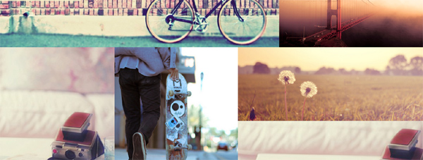 11 Amazing jQuery Plugins To Handle Images On Your Websites 7