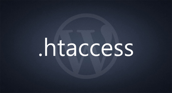 9 Handful Wordpress Tutorials For Learning, As Per Your Need 6