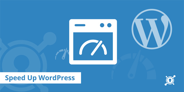 9 Handful Wordpress Tutorials For Learning, As Per Your Need 9