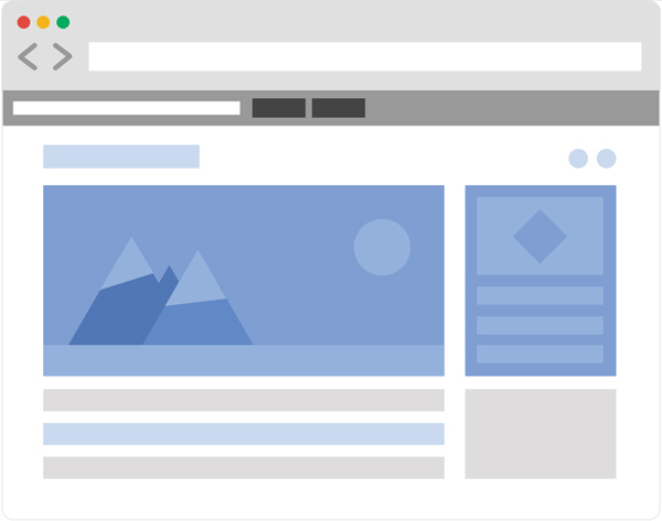 7 Must Check Google Tools For Web Designers & Developers 7