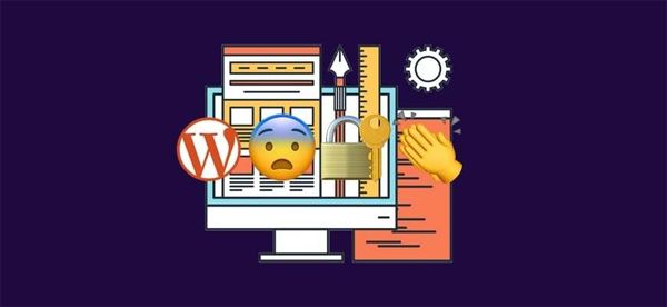 9 Handful Wordpress Tutorials For Learning, As Per Your Need 10