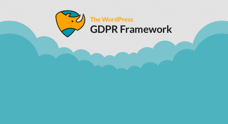 Better Late Than Never To Make Your Wordpress GDPR Compliant - 21 Plugins You Might Need To Know 79