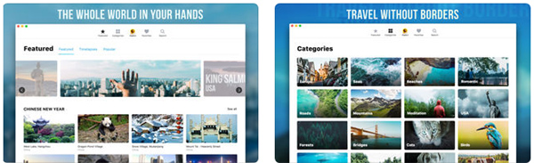 9 Worth Trying Free macOS Applications for Travelers 10