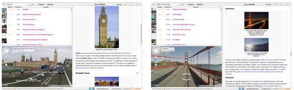 9 Worth Trying Free macOS Applications for Travelers 5