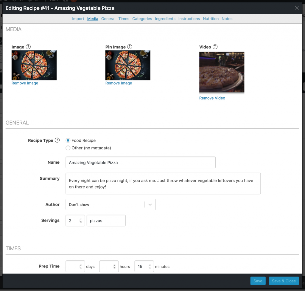 7 Online Business Ideas That You Can Start With Just Wordpress Plugins 2