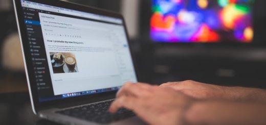 Business Ideas Wordpress Plugins