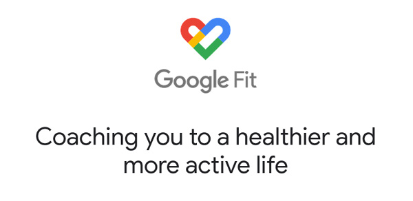 9 Apps to help you develop Life-changing Habits for the Worth Living Life 6