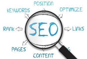 Top 5 Best WordPress SEO Plugins