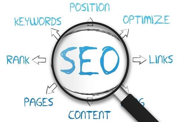 Top 5 Best WordPress SEO Plugins 4